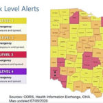Clinton County: 8 more COVID-19 cases, 3 more hospitalizations within a day