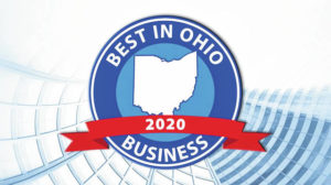Wilmington Air Park named a top airport in Ohio: locals can vote for #1