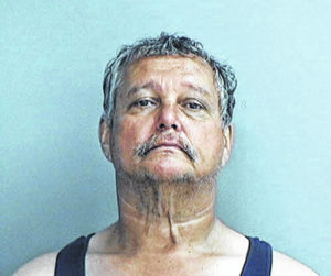Other gas station robber sentenced to 11 years