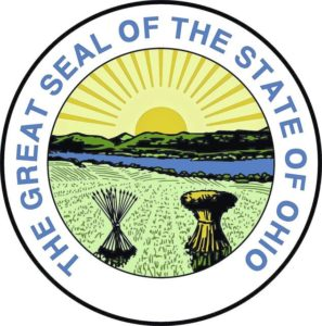 Ohioans file 21K new jobless claims