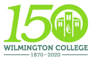 Wilmington College to recall atomic bombings with 12-hour vigil