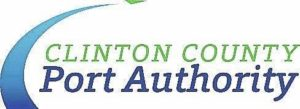 CC Port Authority receives community impact grant