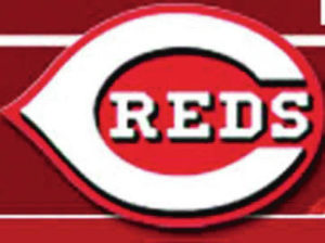 Reds play Minnesota, aim to build on Bauer's strong showing