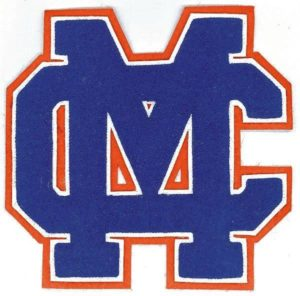 Massie volleyball loses fifth straight 3-0