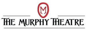 Murphy Theatre announces cancellation of remaining shows in 2020