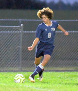 BHS boys soccer makes it two in a row