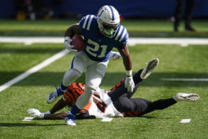 Sinking to Shula-like low, Bengals blow 21-0 lead