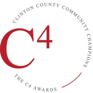 Chamber: Nominate 'Clinton County Community Champions' in 5 categories beginning Nov. 1