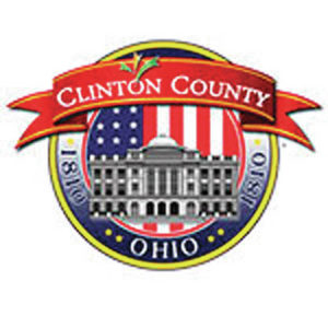Clinton County's unemployment rate improves to 7.9 percent