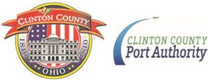 Clinton Co. Commissioners, Port Authority announce new grant program for small business assistance