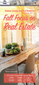 News Journal | Fall Focus on Real Estate