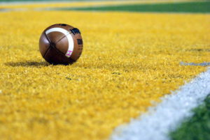 OHSAA moving football championships to Massillon