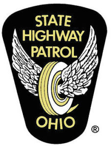 OSHP investigating crash of semi-truck and ambulance in Warren County