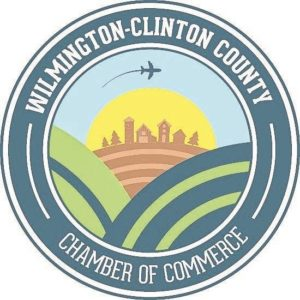 Chamber: Now's time to nominate 'Clinton County Community Champions' in 5 categories