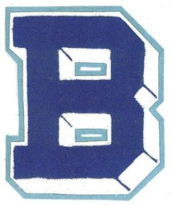 Blanchester MS boys sweep G-Men back to Georgetown