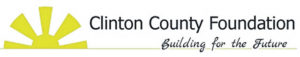 2 free grant information workshops presented by Clinton County Foundation and Legacy Fund