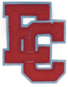 Down 2, EC ignited by Murphy in 51-33 blowout