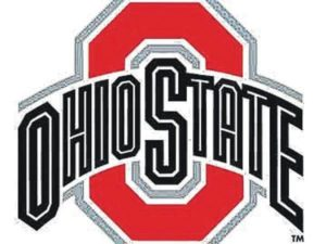 Ohio State QB Fields declares for draft; WR Olave returning