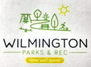 Wilmington Parks and Rec flag football, soccer registration underway