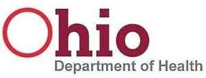 ODH suspends Columbus provider, says COVID-19 vaccines wasted after not being properly stored