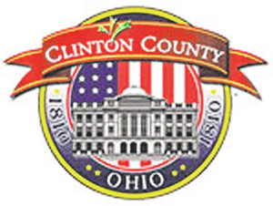 Choice of electric providers: Clinton Countians to receive 'Community Electric Aggregation Notification' letter
