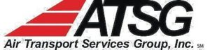 ATSG reports strong growth in 2020