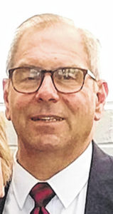 Noszka among best Liermann has covered in Clinton County