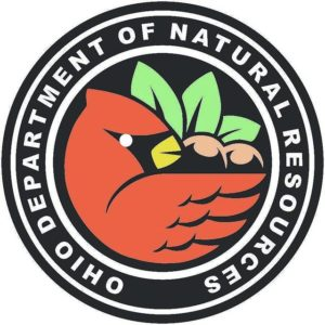 ODNR urges caution during Ohio's spring wildfire season