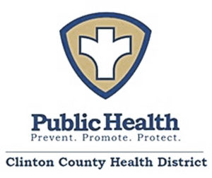 CCHD: Only 2nd-dose COVID vaccinations next week; available 1st doses not open to general public