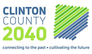 Planning Clinton County's future: All community members invited to help shape long-range plan