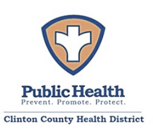 CCHD sets walk-in vaccine clinics for next week; priority given to those who register in advance