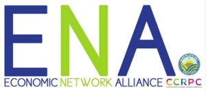 Virtual Economic Network Alliance upcoming: Hear from local leaders on Recognizing Economic Development in Our Community