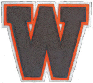 WHS boys dominate, girls third overall
