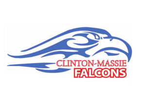 Clinton-Massie outlasts Hillsboro 3-2