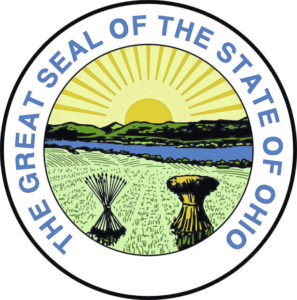Ohio House OKs 2% income tax cut as part of $75B budget bill