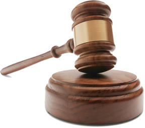 Sentences handed down in Clinton County Municipal Court
