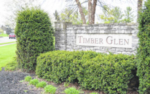 Timber Glen subdivision in Wilmington given preliminary approval to expand