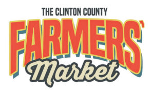 Clinton County Farmers Market and Kava Haus present 'Healthy Family Day' Saturday