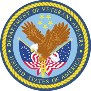 Chillicothe VA: Our doors are open to serve veterans