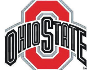 Can OSU get two encores in Indy?