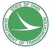 US 22 bridge rehab in Warren Co. nearly finished, route to be reopened soon
