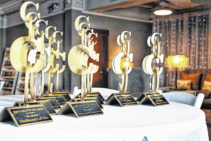 Submit your nominations now for 'Clinton County Community Champions' (C4) Awards.