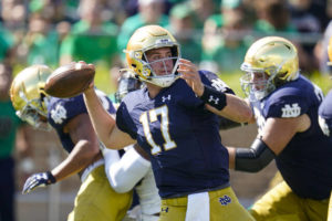 Week 4 Preview: Hogs-Aggies, Badgers-Irish featured games