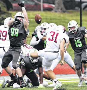 WC Preview: Ohio Northern at Wilmington College