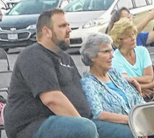 2nd interfaith outreach event held in Clinton County