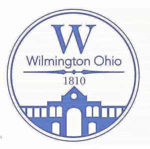 Wilmington curbside recycling resumes
