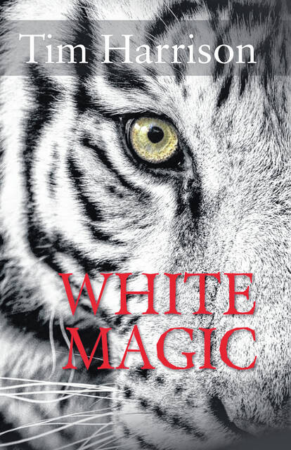 """""""White Magic"""" is a reader's companion to """"The Conservation Game."""""""