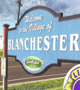 Blanchester votes down sidewalk project due to many concerns, including safety, funding and transparency
