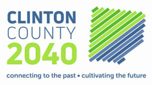 Assist in planning county's future: Public input sought in next round of Clinton County 2040