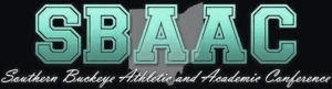 SBAAC football recaps, leaders and playoff outlooks